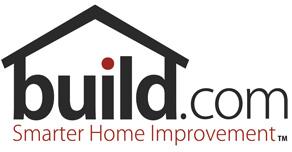 build-logo-lg