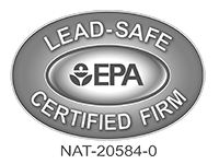 Web-Lead Safe
