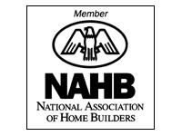 Web-NAHB