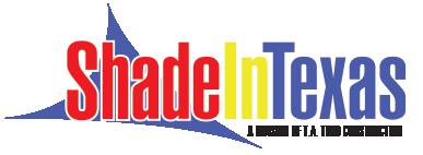 ShadesInTexas-Logo1