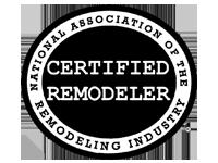 Web-Remodel