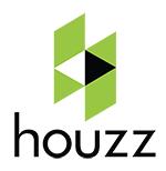 houzz+logo